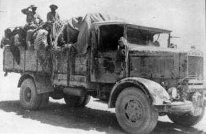 Lancia-3Ro