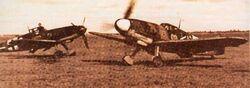 Bf109G-2 IIIJG54 1942-800