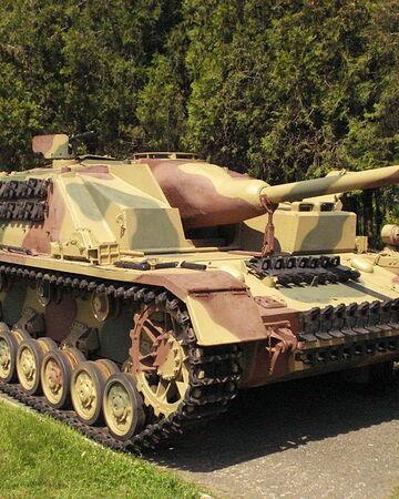Darmowa dostawa świeże style wiele kolorów StuG IV | World War II Wiki | FANDOM powered by Wikia
