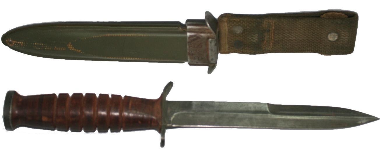 M3 Trench Knife | World War II Wiki | FANDOM powered by Wikia