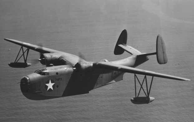 Image result for martin pbm mariner flying boat