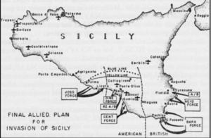 Operation-husky-map