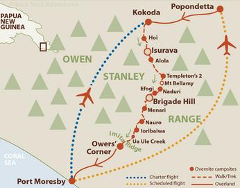 Kokoda-track-map-600