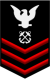 Petty Officer 4th Class