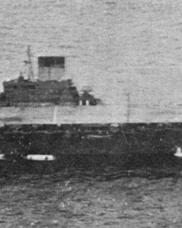HIJMS Taihō | World War II Wiki | FANDOM powered by Wikia
