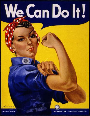 File:Rosie-the-Riveter-poster-s.jpg