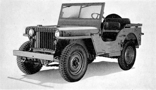 File:Willys Jeep.jpg