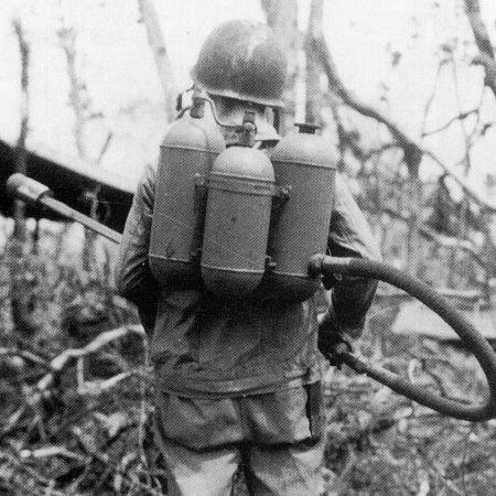 File:Type 100 flamethrower.jpg