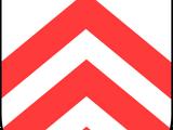 6. Infanterie-Division
