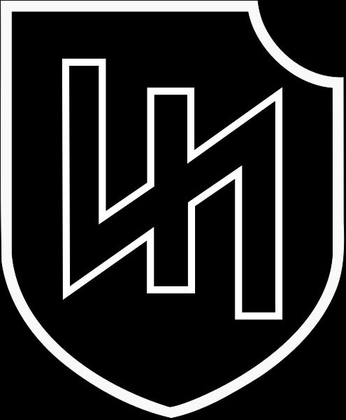 2 Ss Panzer Division Das Reich World War Ii Wiki Fandom Powered