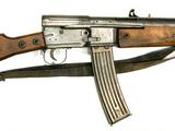 Volksturm VG 1-5