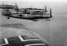 109E-3 JG.26 Britain