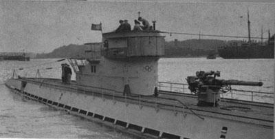 type ix submarine world war ii wiki fandom powered by wikia