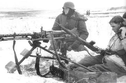 File:MG 34.jpg
