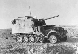 SdKfz 6-3