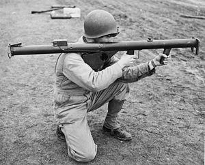 File:M1 Bazooka.jpg
