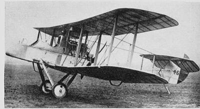450px-Airco DH.1A01
