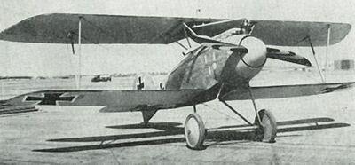 450px-Albad3