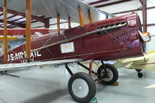 800px-DH-4 airmail