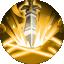 SwordPrison