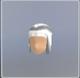 Long-Straight Hair