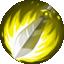LightThrust