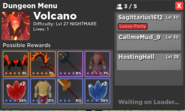 VDNightmare