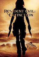 Resident-evil-extinction 01