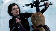 Resident-evil5-retribution 06