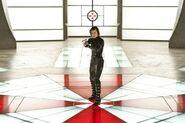 Resident-evil5-retribution 11