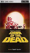 Dawn-of-the-Dead-05