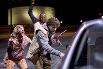Zombieland 12