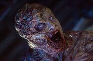 Resident-evil3-extinction 08