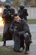 Resident-evil5-retribution 15