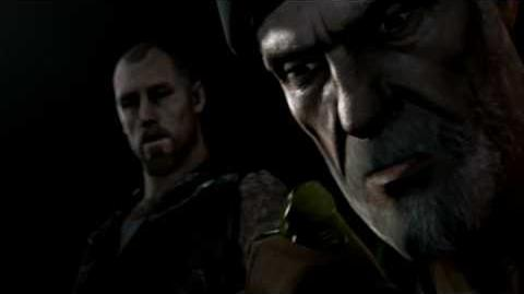 Left 4 Dead Full Trailer HD