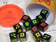 Zombie-dice-f07