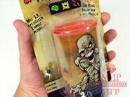 Zombie-dice-f03