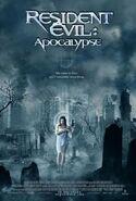 Resident-Evil 2-Apocalypse 26