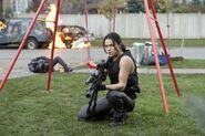 Resident-evil5-retribution 23