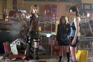 Resident-Evil 2-Apocalypse 16