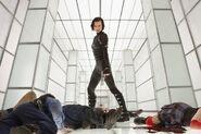 Resident-evil5-retribution 17