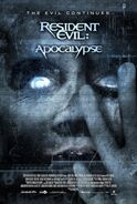 Resident-Evil 2-Apocalypse 03