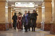 Resident-evil5-retribution 20
