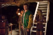 The Cabin in the Woods10