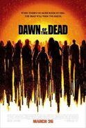 Dawn-of-the-Dead-01