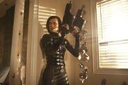 Resident-evil5-retribution 21