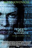 Resident-Evil 3-Apocalypse 01