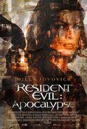 Resident-Evil 2-Apocalypse 02