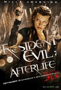 Resident-evil4-afterlife 01