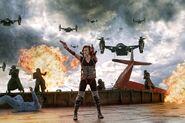 Resident-evil5-retribution 07